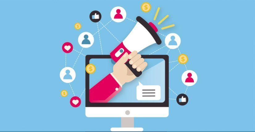 Mise en place de centres régionaux de suivi et de prise en charge des auteurs (CPCA)